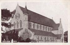 EASTLEIGH( Hampshire) : Eastleigh Church -LEWINGTON