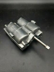 61 62 63 64 65 Cadillac Buick Chevy Olds Pontiac Power 4-Way Seat Transmission