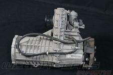 VW Touareg 7L V8 310PS Verteilergetriebe Getriebe für 6 Gang Autom. FSC GLH HAU