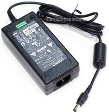 Liteon PA-1061-0 12V 5A Laptop Adapter Charger -GENUINE