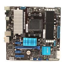 for ASUS M5A97 EVO_DP/CM1855/DP_MB AM3+ AMD 970 SATA 6Gb/s USB 3.0  Motherboard