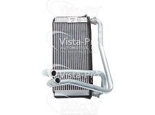 HVAC Heater Core Vista Pro 399197 fits 1998 Toyota Corolla 1.8L-L4