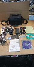 Sony Handycam HDR-HC7 HD Camcorder with lots of extras