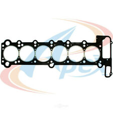 Engine Cylinder Head Gasket-DOHC, Eng Code: M50 Apex Automobile Parts AHG910