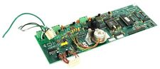 PARTLOW 04626702 CONTROL BOARD FOR MRC 5000 REV. C, C26M048A21-S CHART HUB