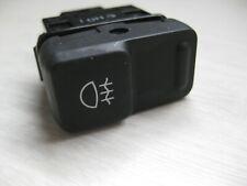 Original Mazda MX MX-5 Nebelscheinwerferschalter Nebellichtschalter NC33-66-480A