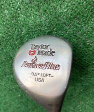 TaylorMade Burner Superfast 2.0 Driver Golf Club