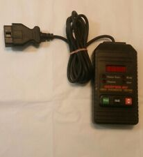 Actron OBDII Automobile Diagnostic Tester Model CP9035