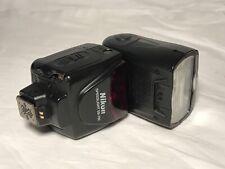 Nikon Speedlight SB-700 AF Shoe Mount Flash READ!! 175