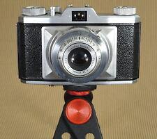 Vintage Braun Gloriette 35mm Camera