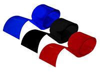 Coloured Flexible PVC Door Strip/Curtain 200mm x 3mm x 1 metre length