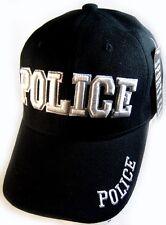 Us-cap police