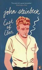 East of Eden (Penguin Modern Classics) by Steinbeck, John, NEW Book, FREE & FAST