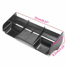 1/8 RC Car Rear Tail Wing Parts For Buggy RC Drift Car Off Road Body Spoiler New