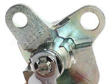 Door Lock Kit BWD DLK543 fits 98-02 Toyota Corolla