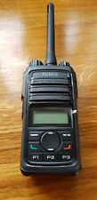 Hytera PD565 VHF 5W DMR Digital Mobile Radio