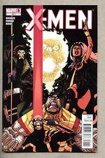 X-Men #15.1-2011 nm- Marvel WILL CONRAD