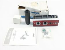 Piab 0102415 M100 B5-EN Classic Vacuum Pump