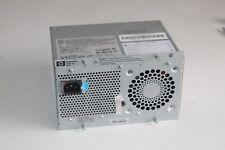 HP .. Module / blac d' ALIMENTATION 500W pour ProCurve GL / XL / VL .Ref: J4839A