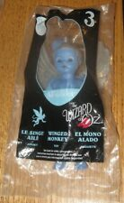 2008 Madame Alexander Wizard of Oz Doll McDonalds Happy Meal - Winged Monkey #3