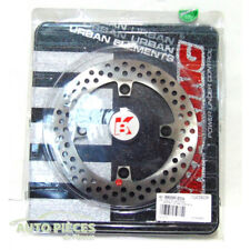 BUSS JAKOPARTS Inspektionskit filtre paquet Honda Civic viii 1.8 140 Ch Herth