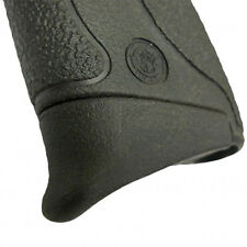 Pearce Grip PG-MPS S&W M&P SHIELD Magazine Extension 7-round 9mm, 6-round 40S&W