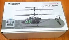 Historm RC Helicopter S880 with Remote Control