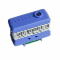 IBM 46C7528 VIRTUAL MEDIA KEY FOR IMM - USE IN x3550 x3650 M2 M3 46C7526 46C752