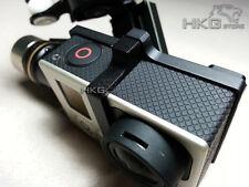 DJI Zenmuse H3-3D H3-2D Gimbal Gopro Hero3 Aluminium Fixing Bracket Replacement
