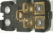 Standard Motor Products HR117 Horn Relay