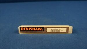 Renishaw Hexagon Zeiss M2 90mm Carbon Fiber Extension Styli New with Warranty