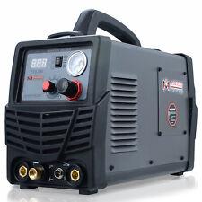 Cts 200 200 Amp Tig Stick Arc Dc Welder Amp 50 Amp Plasma Cutter 3 In 1 Combo
