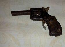 giocattoli d'epoca pistole in vendita Giocattoli d'epoca