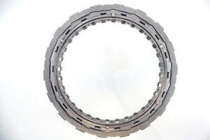 Transfer Case Low Gear Roller Bearing Pioneer 764019