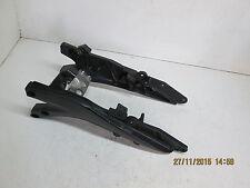 telaietto posteriore per suzuki gsx-r 600 2006 2007 k6 k7