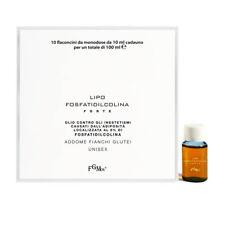 FGM04 LIPO FOSFATIDILCOLINA FORTE 10 FLACONCINI