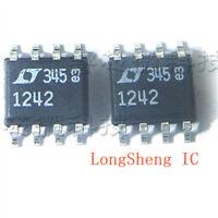 LT1619ES8 ~  LT1619 Low Voltage Current Mode PWM Controller IC