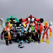 Toys and Hobbies Ben 10 Puzzles for sale | eBay