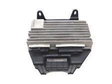 AUDI a4 8k mmi3g PLUS Facelift Bang & Olufsen AMPLIFICATORE AUDIO b&o 8t1035223a