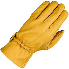 Held JOCKEY Gloves, Natural Colour, Sizes 9/10 Reduced Price!!