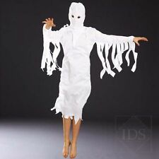 Unbranded Polyester Halloween Fancy Dresses for Girls