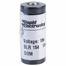 RVFM BLR154 15V Multimeter Battery