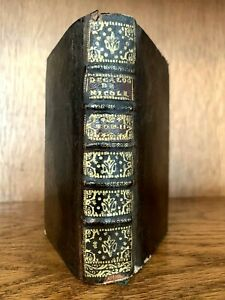 1707 THEOLOGICAL AND MORAL INSTRUCTIONS ON THE FIRST COMMANDMENT