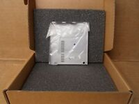 NEW IBM Lenovo Thinkpad X60T X61T Memory Ram Cover Door FRU 42W2543 42W2000