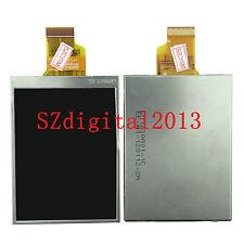 NUOVO LCD DISPLAY SCHERMO per Casio Exilim ex-zs5 ex-z27 ex-z88 Fotocamera digitale