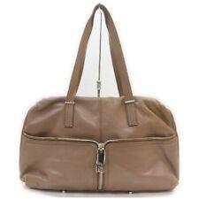 Fendi Tote Bag  630573