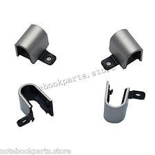 New HP DM4 DM4-1000 DM4-2000 Laptop set of Hinges Cover Left & Right 608210-001