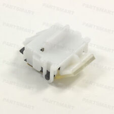PF2282K035NI ADF Separation Pad Assembly for HP LaserJet 4345