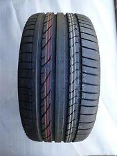 1 Sommerreifen Bridgestone Potenza RE 050 A RFT * 275/40 R18 99W NEU S5