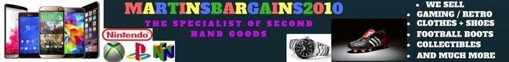 martinsbargains2010